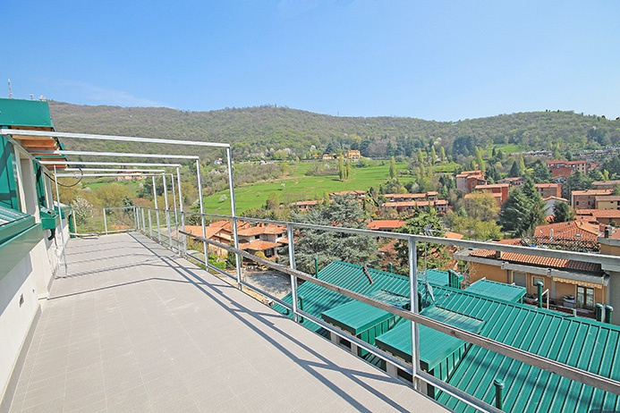 bergamo vendita quart: monterosso studio immobiliare valle - flaminia s.r.l.