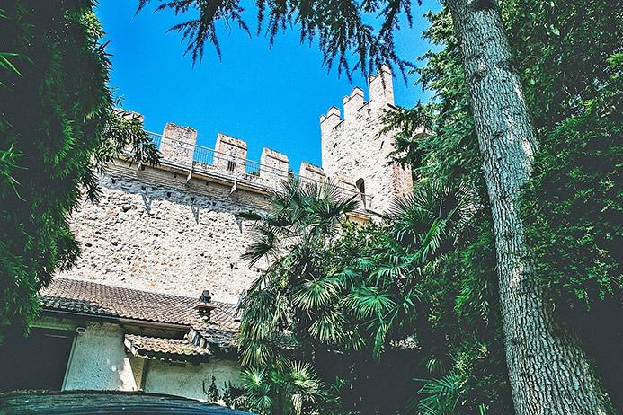 Villa singola MAROSTICA MAROSTICA600