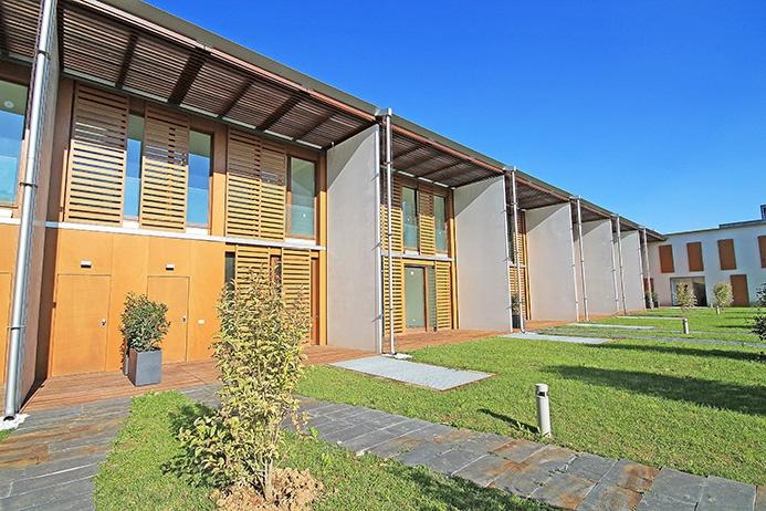 bergamo vendita quart: redona studio immobiliare valle - flaminia s.r.l.