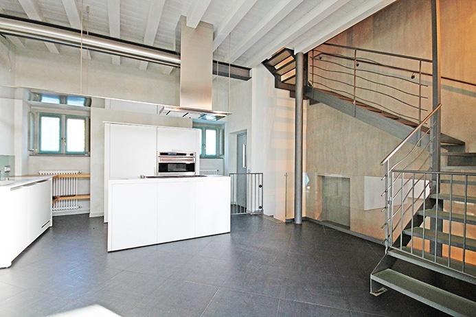 bergamo vendita quart: colognola studio immobiliare valle - flaminia s.r.l.