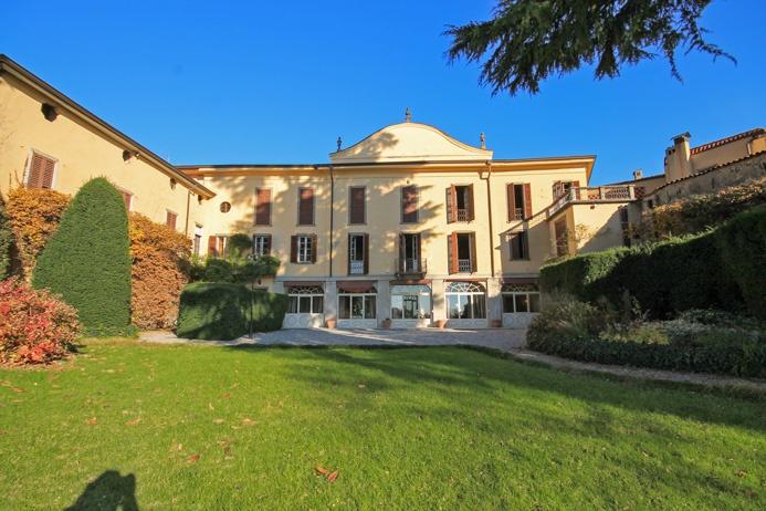 Villa da ristrutturare in vendita Rif. 8685500