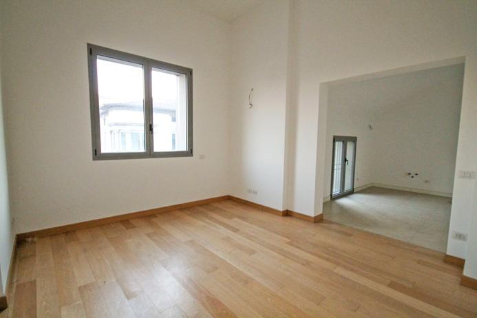 mansarda sottotetto soffitta solaio vendita bergamo di metri quadrati 110 rif bgmajbrapp112b