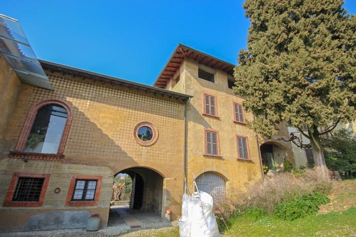 trescore balneario vendita quart:  studio immobiliare valle - flaminia s.r.l.