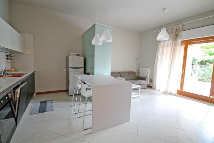 Appartamento in affitto a Bergamo, 1 locali, prezzo € 500   PortaleAgenzieImmobiliari.it