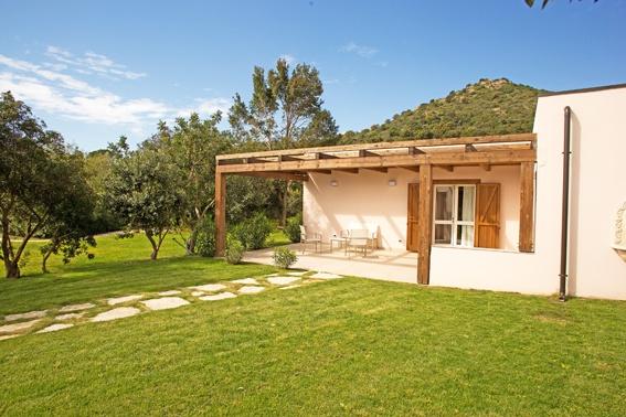 pula vendita quart:  studio immobiliare valle - flaminia s.r.l.