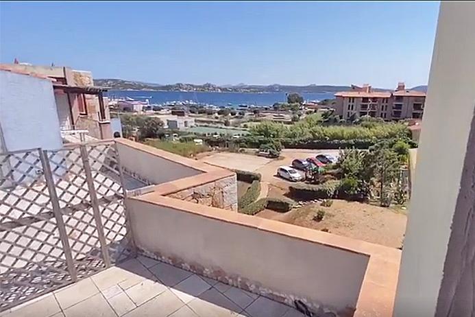 Attico / Mansarda in vendita a La Maddalena, 3 locali, prezzo € 230.000 | PortaleAgenzieImmobiliari.it
