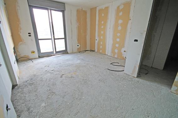Appartamento ALZANO LOMBARDO ALZTR35B