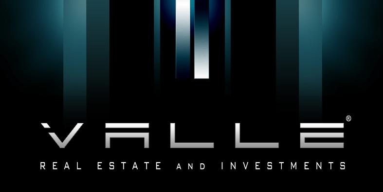 Appartamento in vendita Rif. 11369564