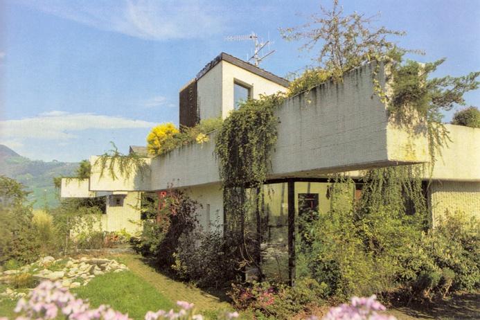 Villa in ottime condizioni in vendita Rif. 11518808