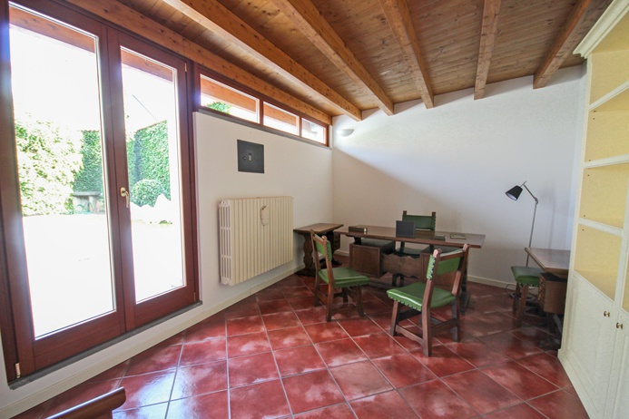 Casa Indipendente BERGAMO BGNOL190AFF