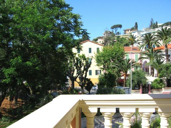 Appartamento bilocale in vendita a Taggia (IM)