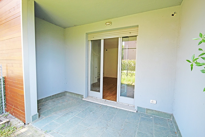 Appartamento BERGAMO BGVALT35