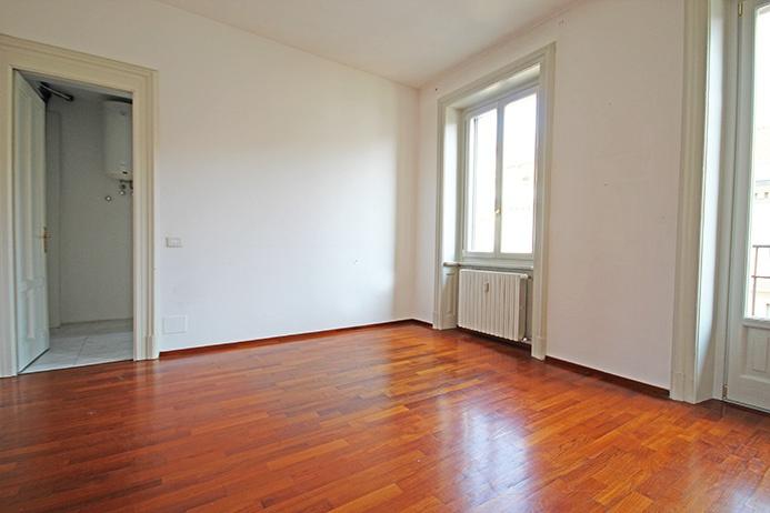 Appartamento in affitto a Bergamo, 5 locali, prezzo € 2.333 | PortaleAgenzieImmobiliari.it