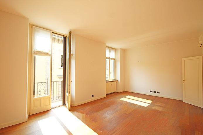Ufficio / Studio in affitto a Bergamo, 6 locali, prezzo € 2.333 | PortaleAgenzieImmobiliari.it