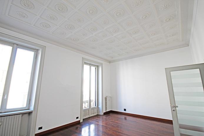 Ufficio / Studio in affitto a Bergamo, 6 locali, prezzo € 2.750 | PortaleAgenzieImmobiliari.it