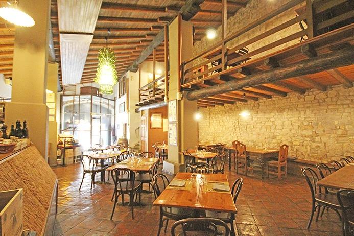 Ristorante / Pizzeria / Trattoria in vendita a Grumello del Monte, 4 locali, prezzo € 510.000 | PortaleAgenzieImmobiliari.it