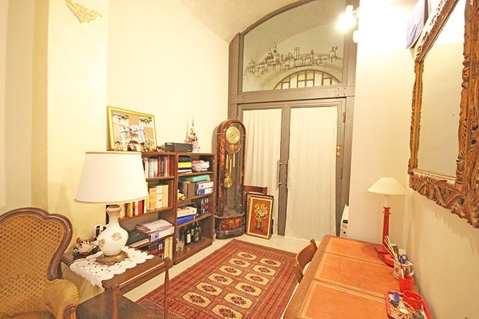 Appartamento BERGAMO BGRCC48