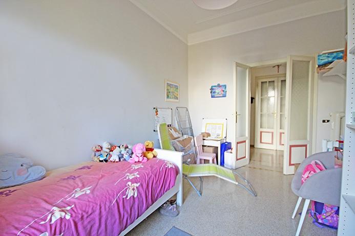 Appartamento BERGAMO BGVERDI110AFF