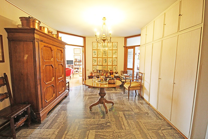 Appartamento BERGAMO BGFIN149
