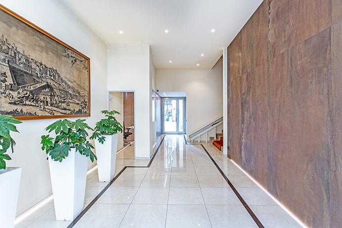 Appartamento in affitto a Bergamo, 5 locali, prezzo € 2.000 | PortaleAgenzieImmobiliari.it