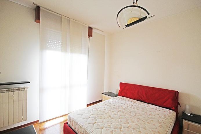 Appartamento CANONICA D'ADDA CANONICA85AFF