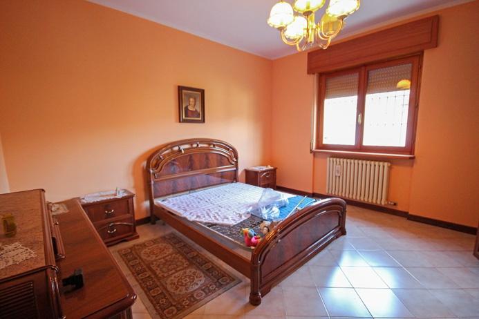 Appartamento LUZZANA LUZZANA160B