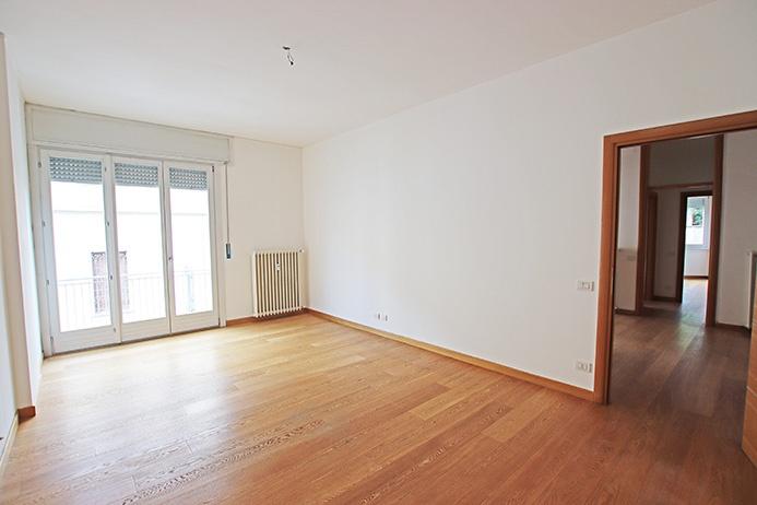 Ufficio / Studio in affitto a Bergamo, 3 locali, prezzo € 800 | PortaleAgenzieImmobiliari.it
