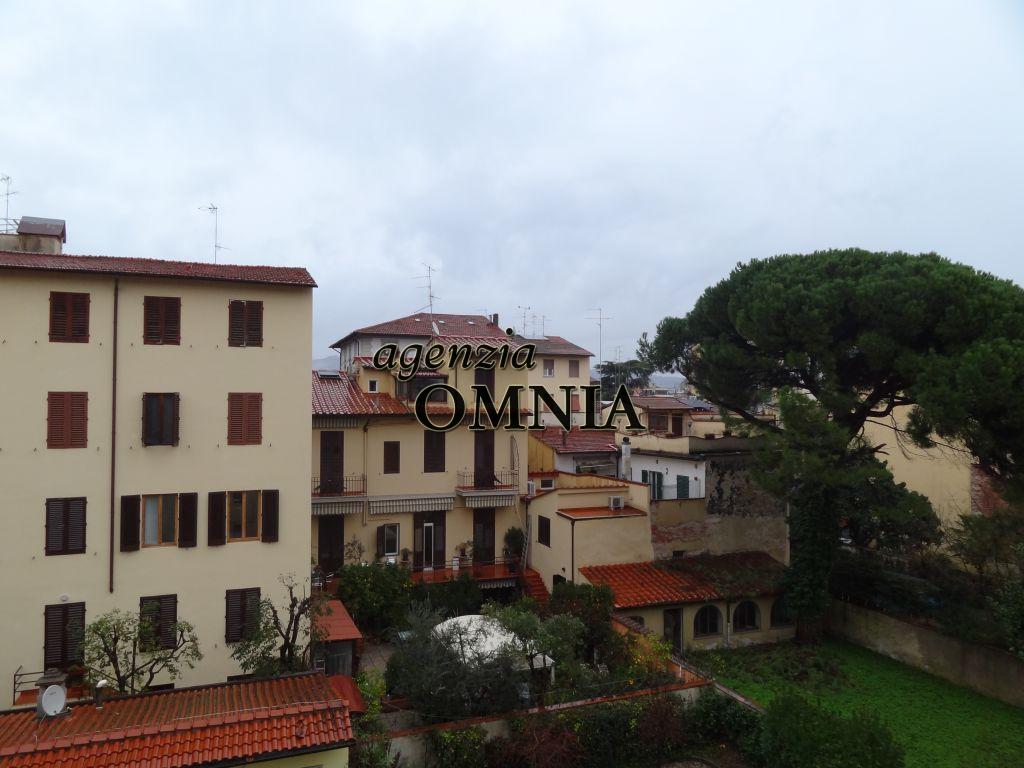 Bilocale Firenze Via Masaccio 10