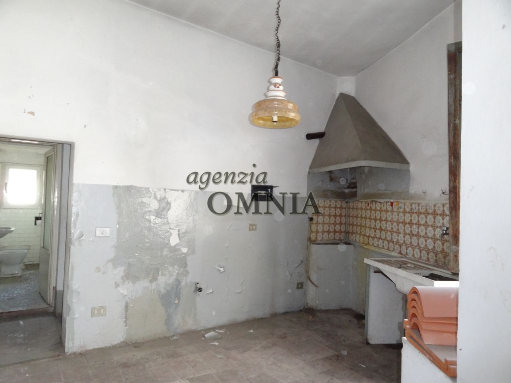 Vendita appartamento firenze sesto fiorentino prezzo 136000 - Amico bagno firenze ...