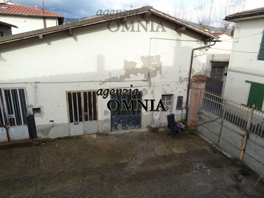 Loft / Openspace in vendita a Sesto Fiorentino, 4 locali, prezzo € 245.000   PortaleAgenzieImmobiliari.it