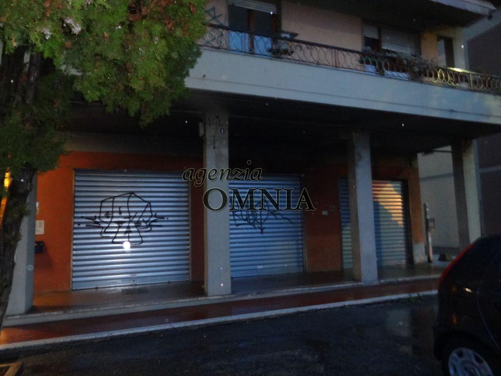 Bilocale Firenze  1