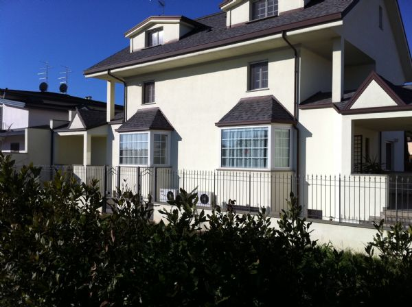 Villa in vendita a Grosseto, 6 locali, Trattative riservate   CambioCasa.it
