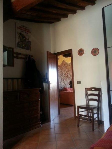 Bilocale Campagnatico Via Umberto 7