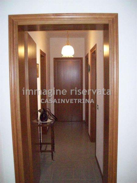 Bilocale Montalcino Via Del Colombaio 13