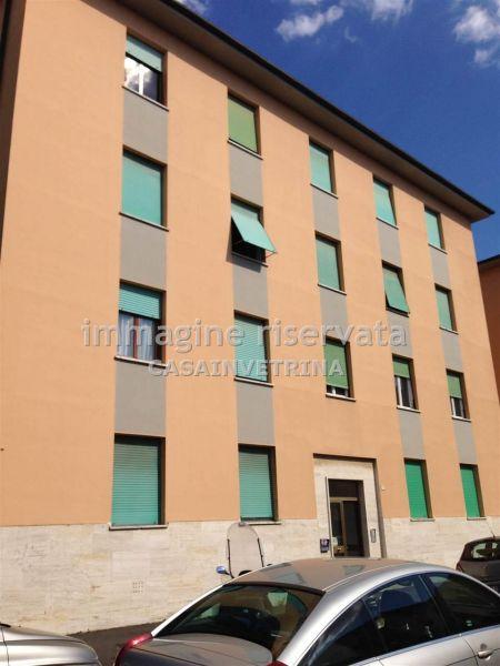 Appartamento in affitto a Grosseto, 3 locali, zona Località: (ZONA CENTRALE), prezzo € 500 | Cambiocasa.it
