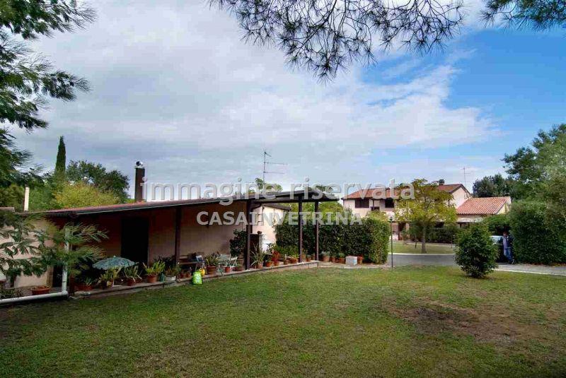 Stabile / Palazzo in ottime condizioni arredato in vendita Rif. 4753685