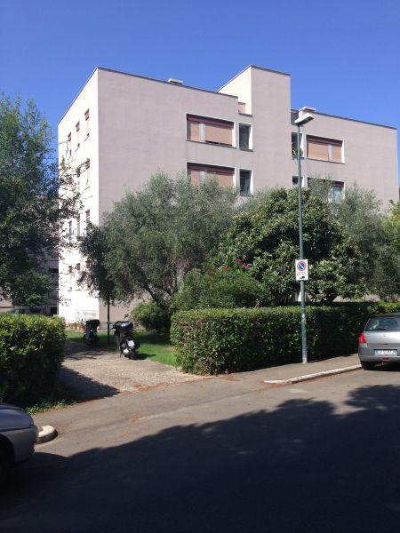 Appartamento in affitto a Grosseto, 5 locali, zona Località: (ZONA BARBANELLA), prezzo € 651 | Cambiocasa.it