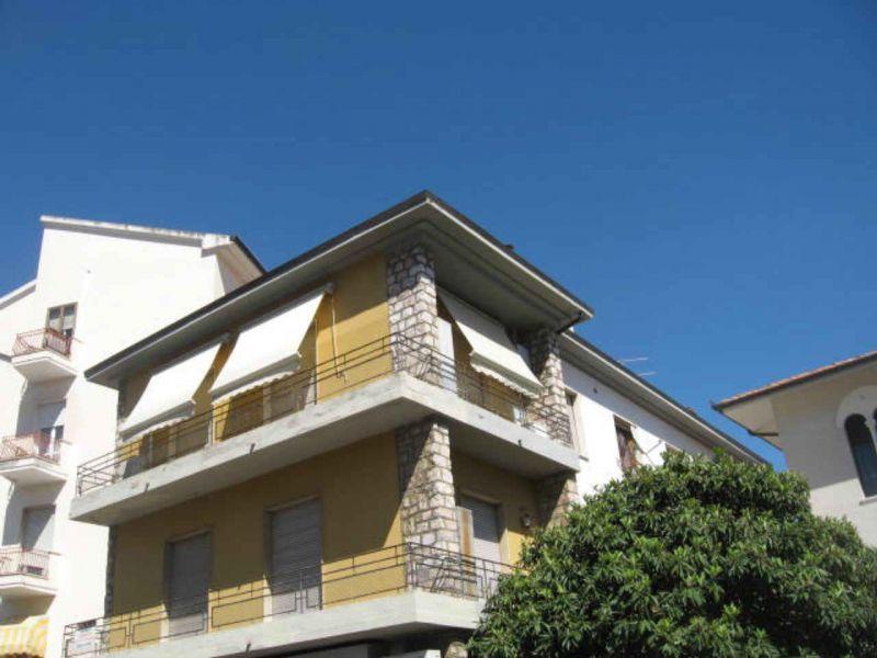 Appartamento in affitto a Grosseto, 2 locali, zona Località: (ZONA CENTRO CITTA'), prezzo € 470   Cambiocasa.it