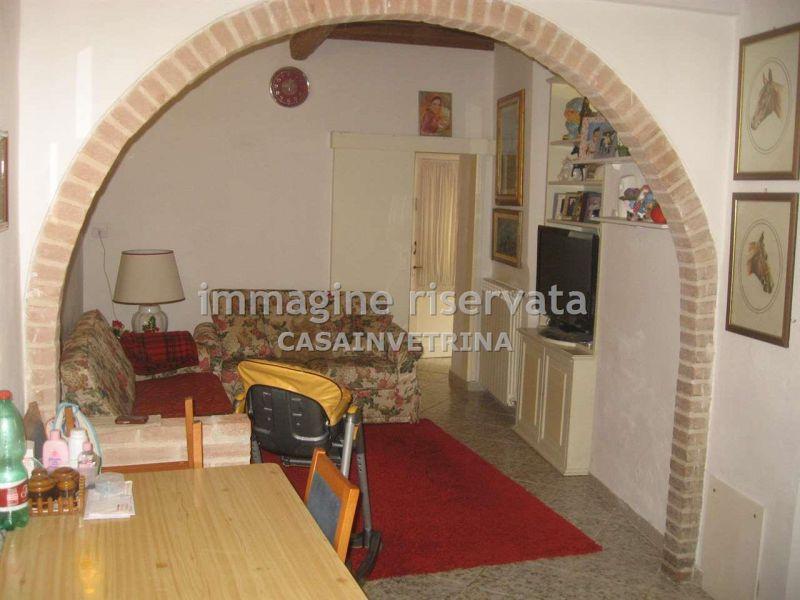 Appartamento in affitto a Grosseto, 3 locali, zona Località: (ZONA BARBANELLA), prezzo € 550 | Cambiocasa.it