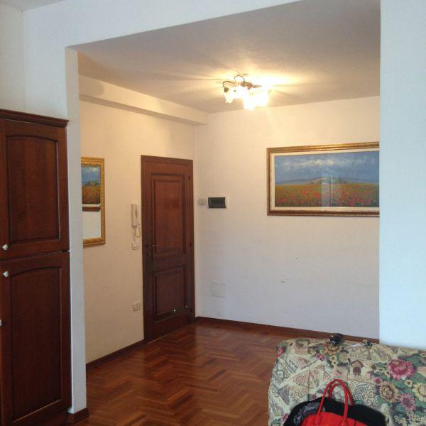 Appartamento in affitto a Grosseto, 2 locali, zona Località: (ZONA CENTRALE), prezzo € 500 | Cambiocasa.it