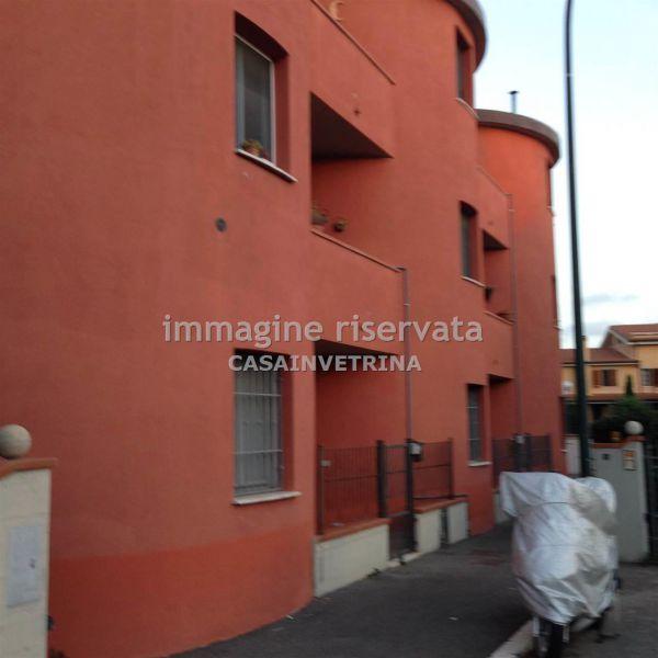 Soluzione Indipendente in affitto a Grosseto, 3 locali, zona Località: (ZONA CENTRALE), prezzo € 550 | Cambiocasa.it