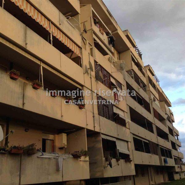 Appartamento in affitto a Grosseto, 2 locali, zona Località: (ZONA CITTADELLA), prezzo € 500 | Cambiocasa.it