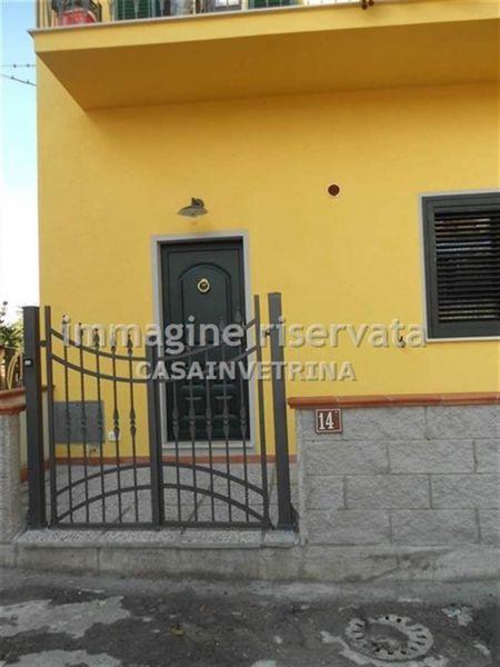Soluzione Indipendente in affitto a Grosseto, 3 locali, zona Località: (ZONA ISTIA D'OMBRONE), prezzo € 600 | Cambiocasa.it