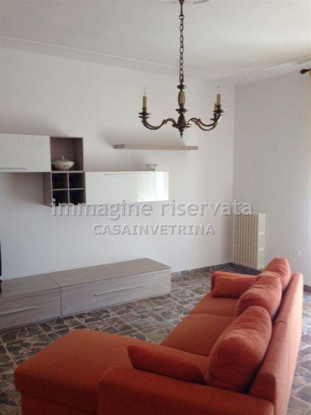 Appartamento in affitto a Grosseto, 4 locali, zona Località: (ZONA REGIONI), prezzo € 600   Cambiocasa.it