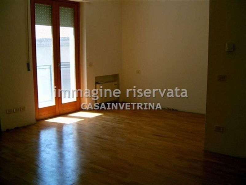Bilocale Grosseto Via Trieste 2