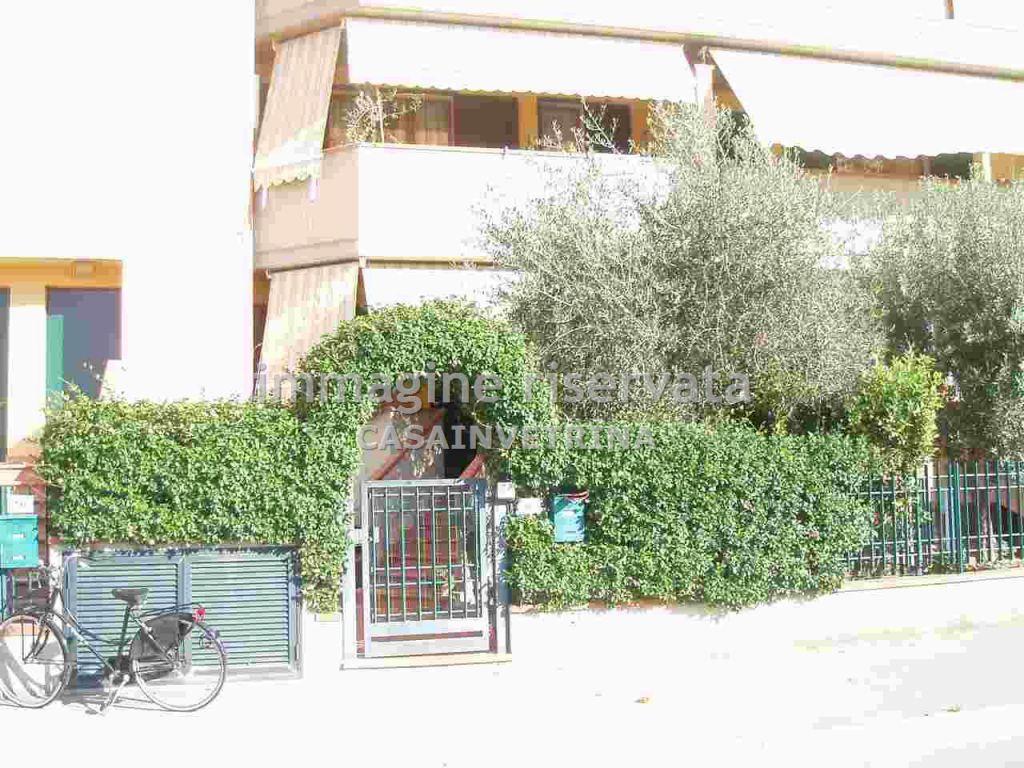 Soluzione Indipendente in vendita a Grosseto, 5 locali, zona Località: PIZZETTI, prezzo € 430.000 | Cambio Casa.it