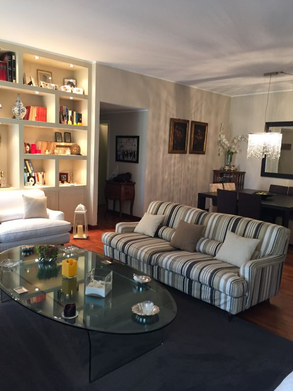 Soluzione Indipendente in vendita a Grosseto, 6 locali, zona Località: GORARELLA, prezzo € 585.000 | Cambio Casa.it
