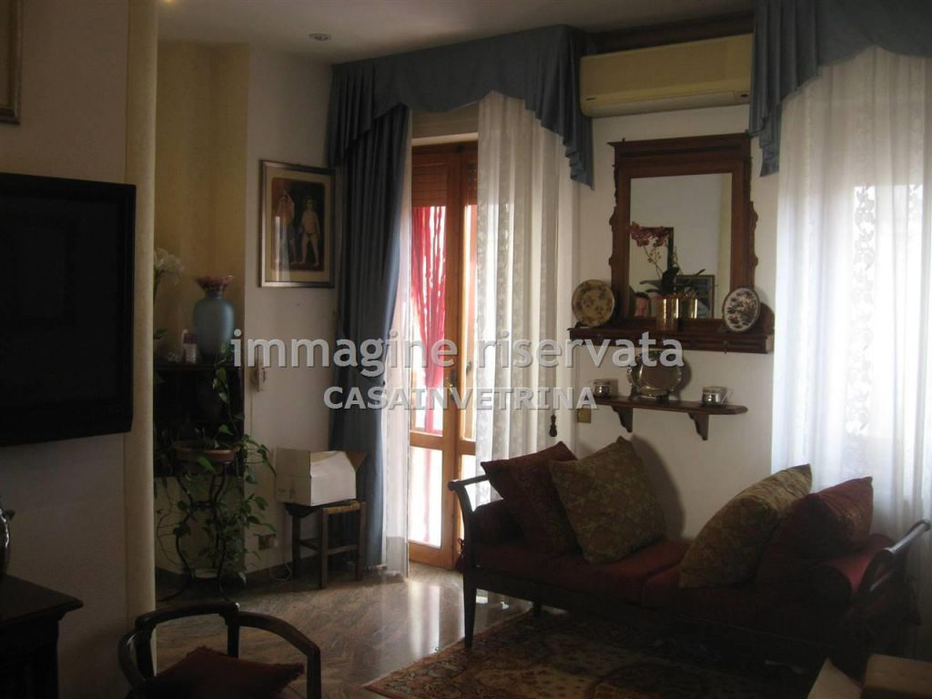 Appartamento in vendita a Grosseto, 4 locali, zona Località: BARBANELLA, prezzo € 180.000 | Cambio Casa.it