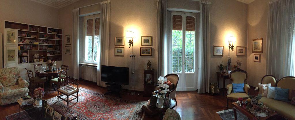 Villa in vendita a Grosseto, 10 locali, Trattative riservate | Cambio Casa.it