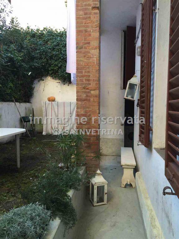 Soluzione Indipendente in vendita a Grosseto, 3 locali, zona Località: CENTRO STORICO, prezzo € 145.000 | Cambio Casa.it